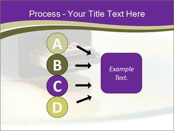 0000072798 PowerPoint Templates - Slide 94