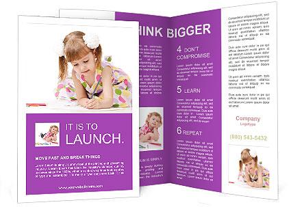 0000072799 Brochure Templates