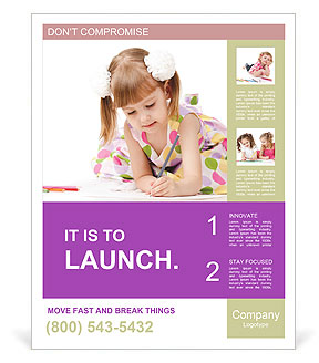 0000072799 Poster Templates