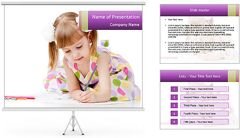 0000072799 PowerPoint Template