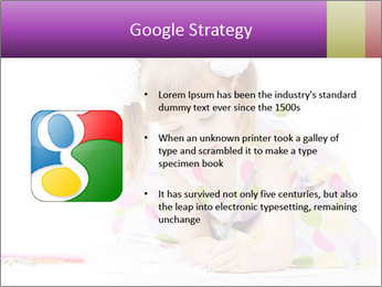 0000072799 PowerPoint Template - Slide 10