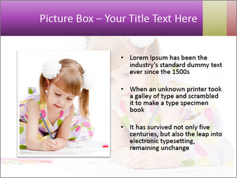 0000072799 PowerPoint Template - Slide 13