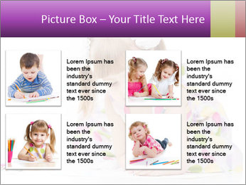 0000072799 PowerPoint Template - Slide 14