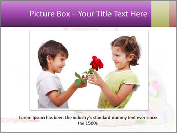 0000072799 PowerPoint Template - Slide 15