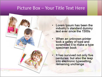 0000072799 PowerPoint Template - Slide 17