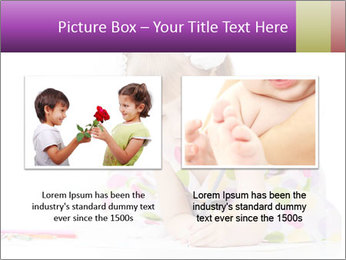 0000072799 PowerPoint Template - Slide 18