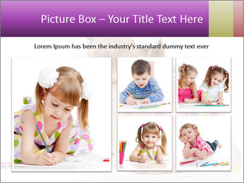 0000072799 PowerPoint Template - Slide 19