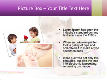 0000072799 PowerPoint Template - Slide 20