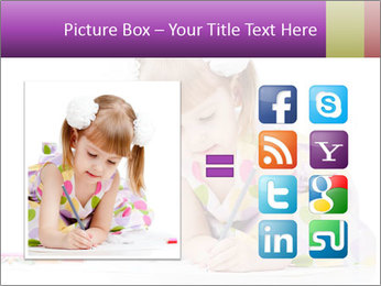 0000072799 PowerPoint Template - Slide 21