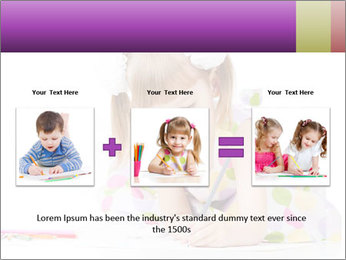 0000072799 PowerPoint Template - Slide 22