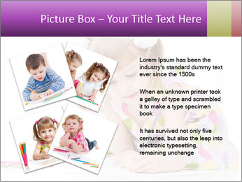 0000072799 PowerPoint Template - Slide 23