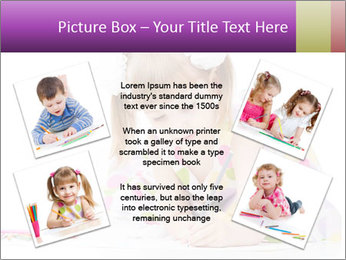 0000072799 PowerPoint Template - Slide 24