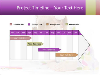 0000072799 PowerPoint Template - Slide 25