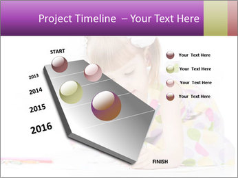 0000072799 PowerPoint Template - Slide 26