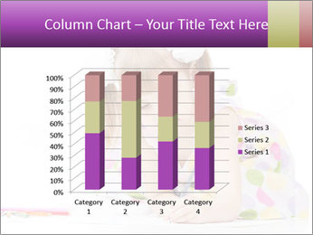 0000072799 PowerPoint Template - Slide 50