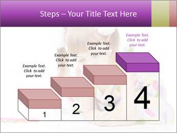 0000072799 PowerPoint Template - Slide 64