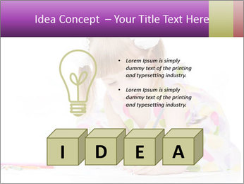 0000072799 PowerPoint Template - Slide 80