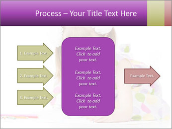 0000072799 PowerPoint Template - Slide 85