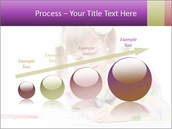0000072799 PowerPoint Template - Slide 87