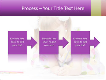 0000072799 PowerPoint Template - Slide 88