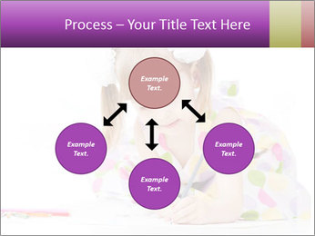 0000072799 PowerPoint Template - Slide 91