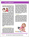 0000072799 Word Template - Page 3