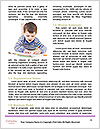0000072799 Word Template - Page 4
