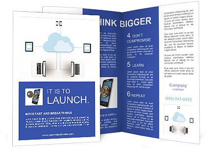 0000072800 Brochure Templates