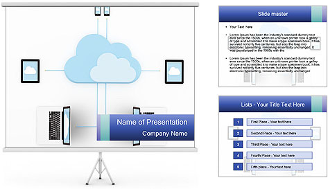 0000072800 PowerPoint Template