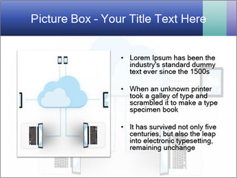 0000072800 PowerPoint Templates - Slide 13