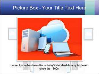0000072800 PowerPoint Templates - Slide 16