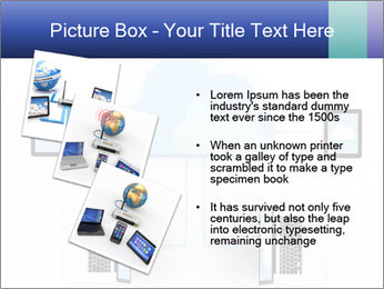 0000072800 PowerPoint Templates - Slide 17