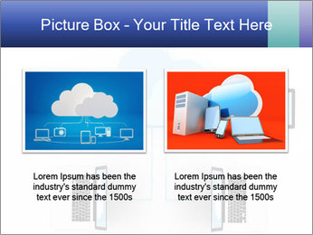 0000072800 PowerPoint Templates - Slide 18