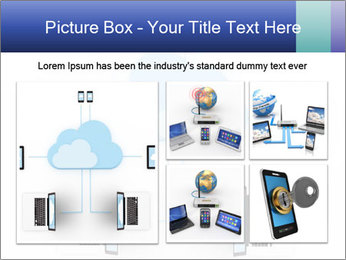 0000072800 PowerPoint Templates - Slide 19
