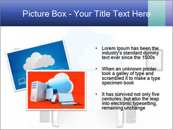 0000072800 PowerPoint Templates - Slide 20