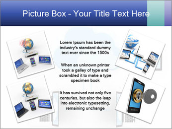 0000072800 PowerPoint Templates - Slide 24