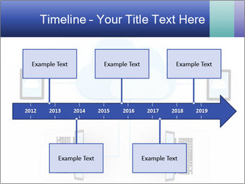 0000072800 PowerPoint Templates - Slide 28