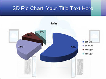 0000072800 PowerPoint Templates - Slide 35
