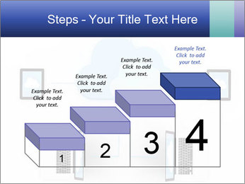 0000072800 PowerPoint Templates - Slide 64