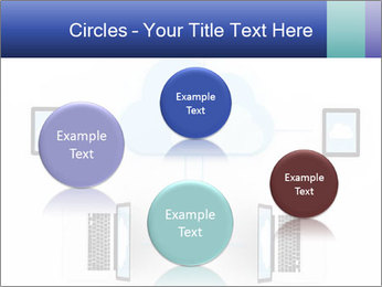 0000072800 PowerPoint Templates - Slide 77