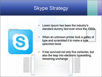 0000072800 PowerPoint Templates - Slide 8