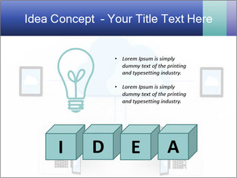 0000072800 PowerPoint Templates - Slide 80