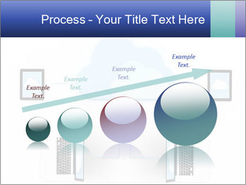 0000072800 PowerPoint Templates - Slide 87