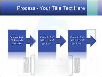 0000072800 PowerPoint Templates - Slide 88