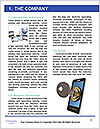 0000072800 Word Template - Page 3