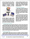 0000072800 Word Template - Page 4