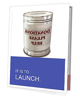 0000072801 Presentation Folder