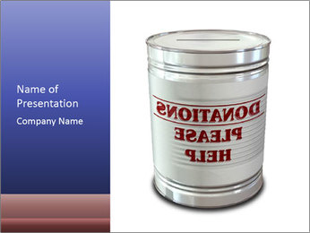0000072801 PowerPoint Template - Slide 1