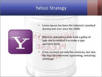 0000072801 PowerPoint Template - Slide 11
