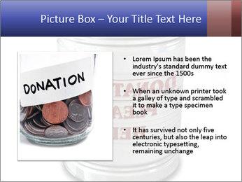 0000072801 PowerPoint Template - Slide 13